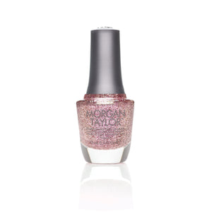 Morgan Taylor Sweetest Thing Nail Lacquer 0.5 Fl. Oz.