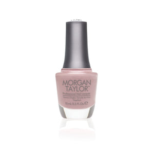 Morgan Taylor Perfect Match Nail Lacquer 0.5 Fl. Oz.