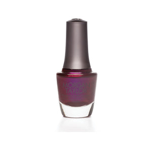 Morgan Taylor Sarong But So Right Nail Lacquer 0.5 Fl. Oz.