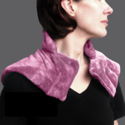 Kozi Neck & Shoulder Wrap