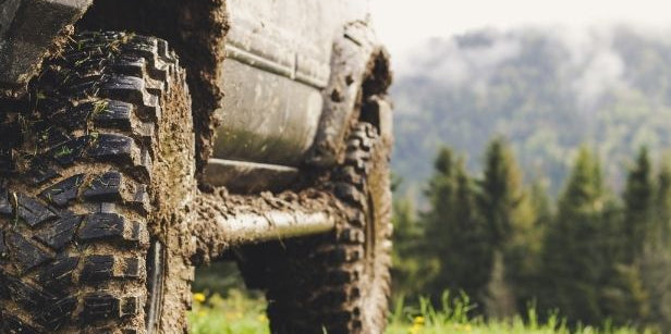 Ways To Extend the Life of Your Off-Road Vehicle