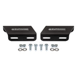 1994-2012 Dodge Ram 3500 Sway Bar Drop Bracket Kit 4WD 4x4