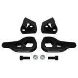 "2002-2005 Dodge Ram 1500 Adjustable 1-3"" Front Suspension Lift Kit & Shock Extenders 4WD 4x4"