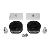1999-2019 Ford F350 Full Suspension Lift Kit 2WD 4x2