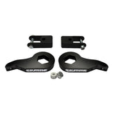 "2002-2006 Cadillac Escalade 3"" Adjustable Front Lift Kit & Shock Extenders 2WD 4WD"