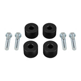 1993-1998 Jeep Grand Cherokee ZJ Transfer Case Drop Spacer Kit 4WD 4x4
