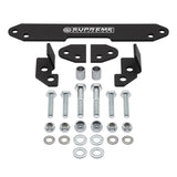 "2014-2020 Honda Rancher 420 2"" Full Suspension Lift Kit SRA"