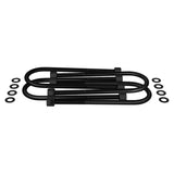 2005-2011 Dodge Dakota Full Suspension Lift Kit & Shims 2WD