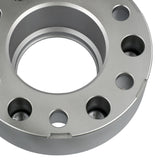 2003-2016 Lincoln Navigator 2wd 4wd Wheel Spacers (Hub Centric)
