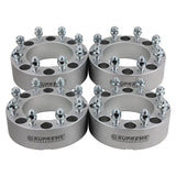 1992-2013 Chevy / 1992-1999 GMC Suburban 2500 2WD 4WD Wheel Spacers