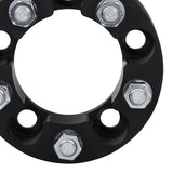 1983-2012 Ford Ranger 2WD 4WD Wheel Spacers