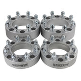 2005-2020 Ford F350 2wd 4wd Front Wheel Spacers Only (Hub Centric)