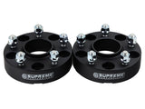 2007-2018 Jeep Wrangler JK 2wd 4wd Wheel Spacers (Hub Centric)