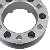 2004-2012 GMC Canyon 2wd 4wd Wheel Spacers
