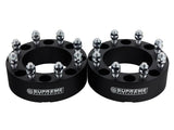 1988-2000 GMC C-Series 2WD Wheel Spacers (8-Lug)