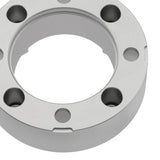 1994-2000 Kawasaki Mule 2500 Lug Centric Wheel Spacers