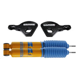"1998-2003 Dodge Durango 3"" Front Suspension Lift Kit & Bilstein Shocks 4WD 4x4"