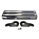 1999-2007(Classic) Chevy Silverado 1500 Front Suspension Lift Kit & Extended Pro Comp Shocks 4WD 4x4