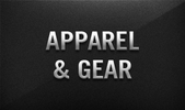 Apparel & Gear