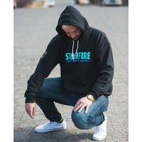 Starfire Body Jewelry Company Pullover Hoodie