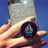 Starfire Body Jewelry Company PopSockets