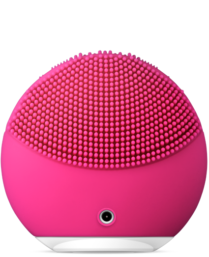 Foreo Luna Mini 2 Facial Massage and Cleansing Tool