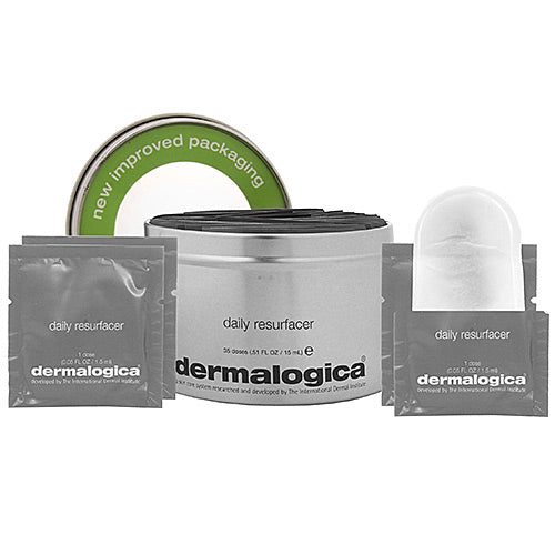 Dermalogica Daily Resurfacer (35 Applications)