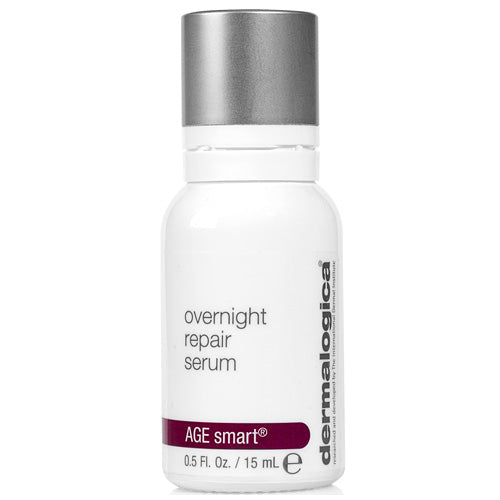 Dermalogica Overnight Repair Serum (0.5 fl oz/ 15 ml)