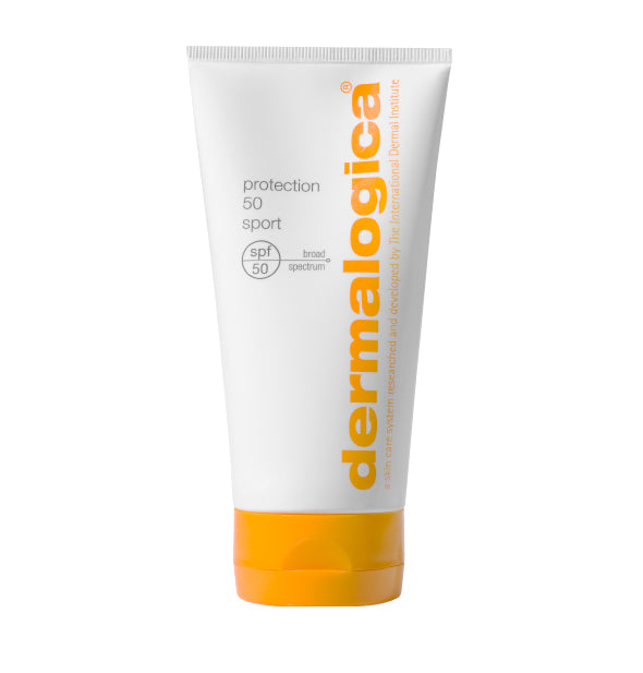 Dermalogica Protection 50 Sport (5.3 fl oz/ 156 ml)