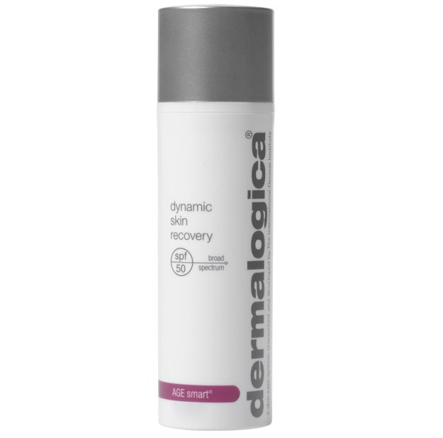 Dermalogica Dynamic Skin Recovery SPF 50 (1.7 fl oz/ 50 ml) - Test