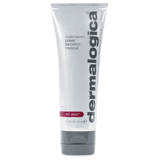 Dermalogica Multivitamin Power Recovery Masque (2.5 fl oz/ 74 ml)