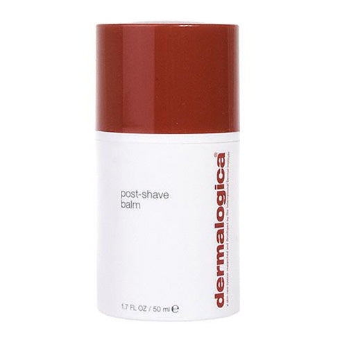 Dermalogica Post-Shave Balm (1.7 FL oz/ 50 ml) - LIMITED SUPPLY - Test