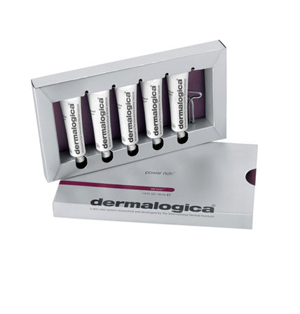 Dermalogica Power Rich (1.5 fl oz/ 45 ml)