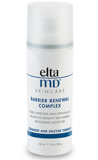 EltaMD Barrier Renewal Complex (1.7 fl oz/ 50 ml)