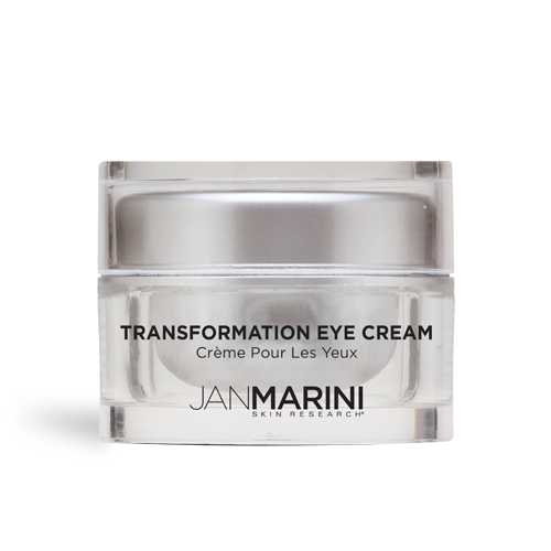 Jan Marini Transformation Eye Cream (0.5 fl oz/ 15 ml) - Test