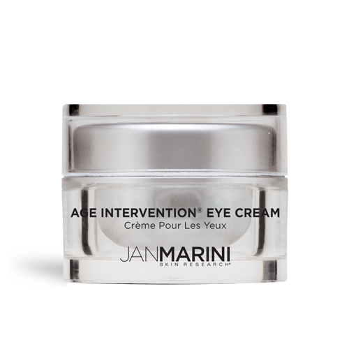 Jan Marini Age Intervention Eye Cream (0.5 fl oz/ 15 ml)