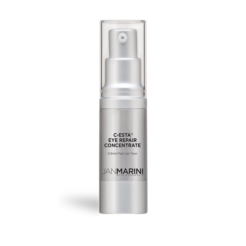 Jan Marini C-ESTA Eye Repair Concentrate (0.5 fl oz/ 15 ml)