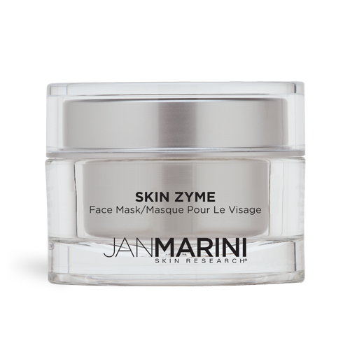 Jan Marini Skin Zyme Mask (2.0 fl oz/ 60 ml) - Test