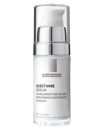 La Roche-Posay Substiane Serum (1.0 fl oz/ 30 ml)