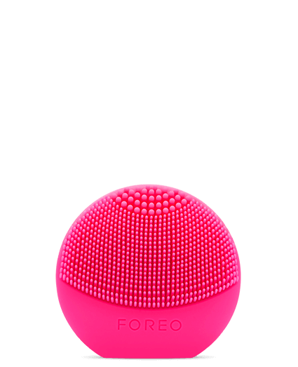 Foreo Luna Play Facial Massager and Cleanser