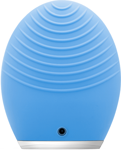 Foreo Luna 2 Professional Cleansing and Anti-Wrinkle Massager