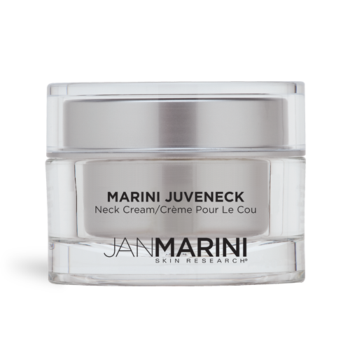 Jan Marini Juveneck Neck Cream (2.0 fl oz/ 60 ml)
