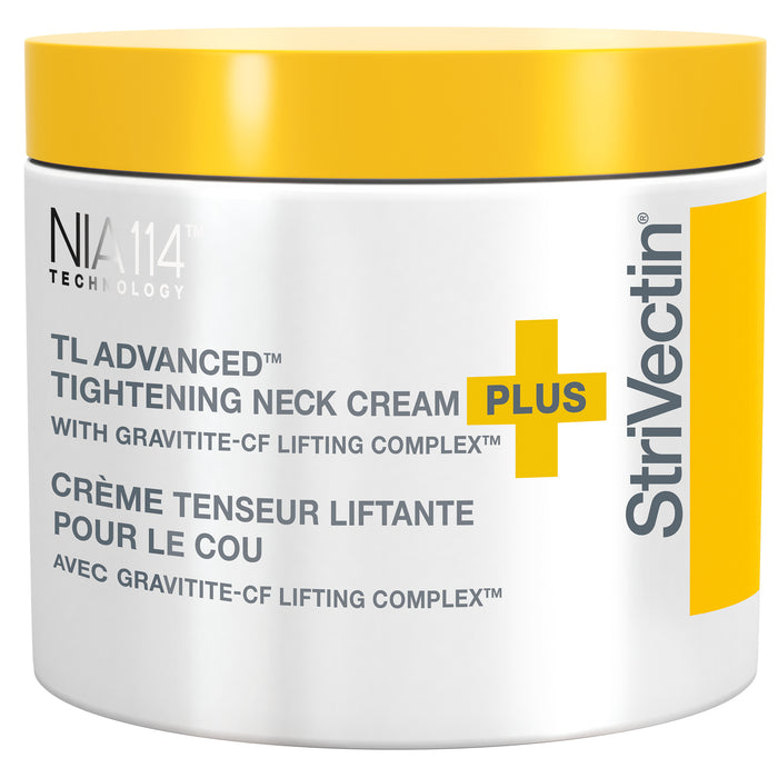 StriVectin-TL Advanced Tightening Neck Cream Plus