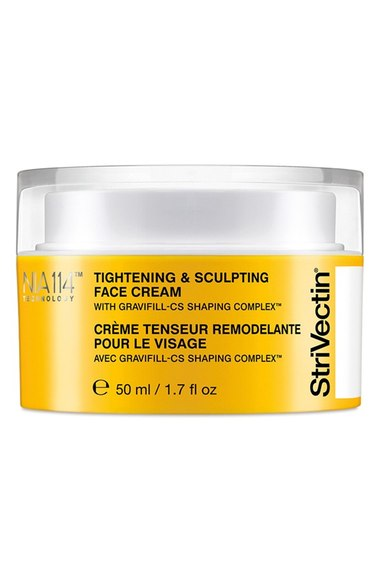 StriVectin Tightening & Sculpting Face Cream (1.7 fl oz/ 50 ml)