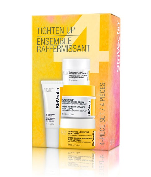 StriVectin Tighten Up Kit