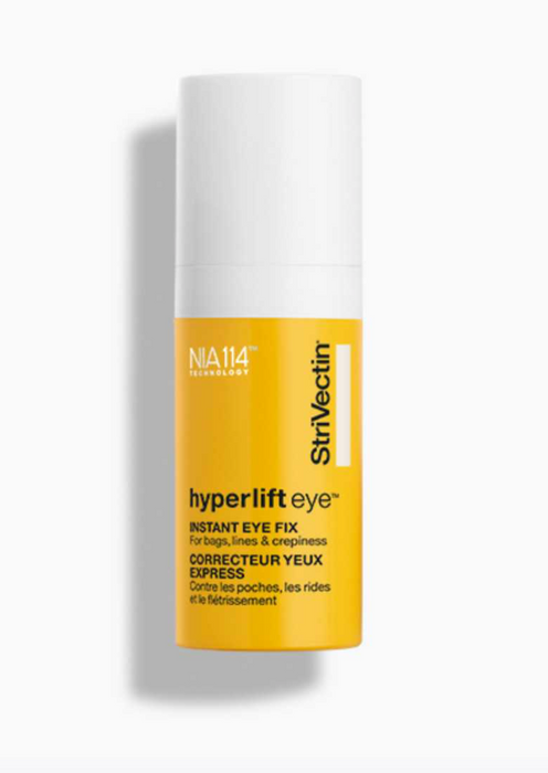 StriVectin Tighten & Lift Hyperlift Eye