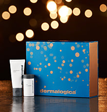 Dermalogica Daily Glow Duo ($20.00 value)