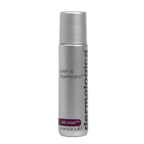 Dermalogica MAP-15 Regenerator (0.3 fl oz/ 8 ml) - LIMITED SUPPLY