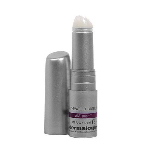Dermalogica Renewal Lip Complex (0.06 fl oz/ 1.75 ml)