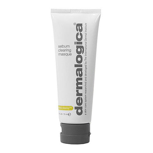 Dermalogica Sebum Clearing Masque (2.5 fl oz/ 75 ml)